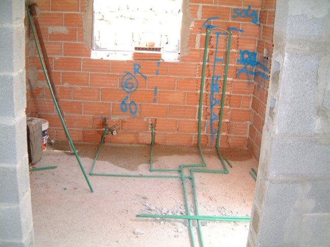 Nuestra Forma de Trabajar - Construcciones Malonda ...
